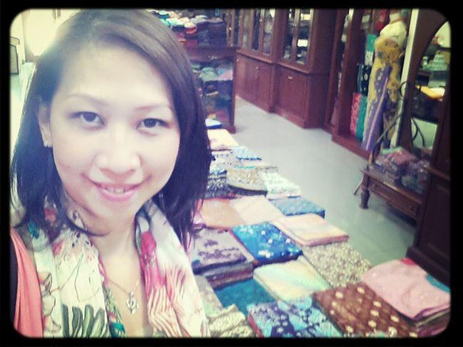 Batik Cirebon First Eyeem Photo