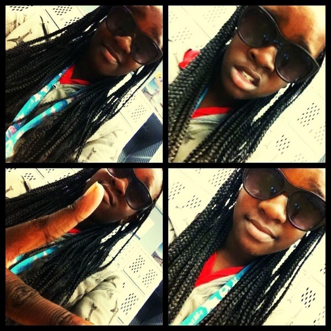 - Lifee Is A Battle Field ❤❤