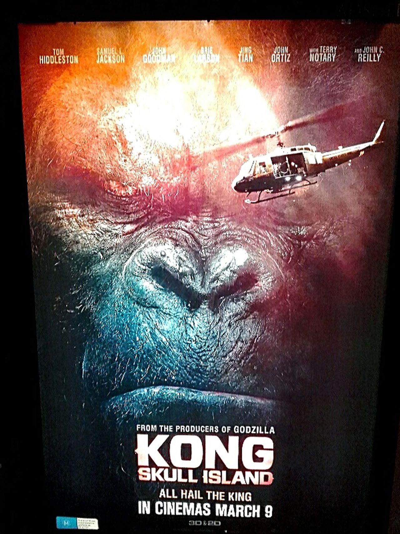 Kong Kingkong  King Kong Illuminated Signs Movieposter MOVIE Movie Poster Signs_collection Signage Movieposters Sign Sign, Sign, Everywhere A Sign SignSignEverywhereASign Signs, Signs, & More Signs Signs & More Signs SignsSignsAndMoreSigns All Hail The King SIGNS. SIGN. Signs Signporn King Kong Skull Island Skull Island  Skullisland Movie Posters