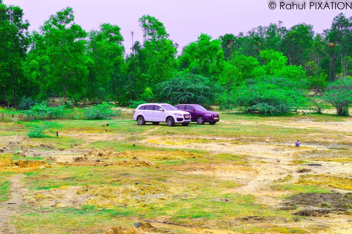 Nothing matters when you have your elder brother to guide you. Audi Audi Chennai Audi Q Drive Audi Q Series Audi Q3 Audi Q7 Audi Quattro Beasts In Black And White Bhp Chennai High Rev Off Roading Scenary Tamilnadu