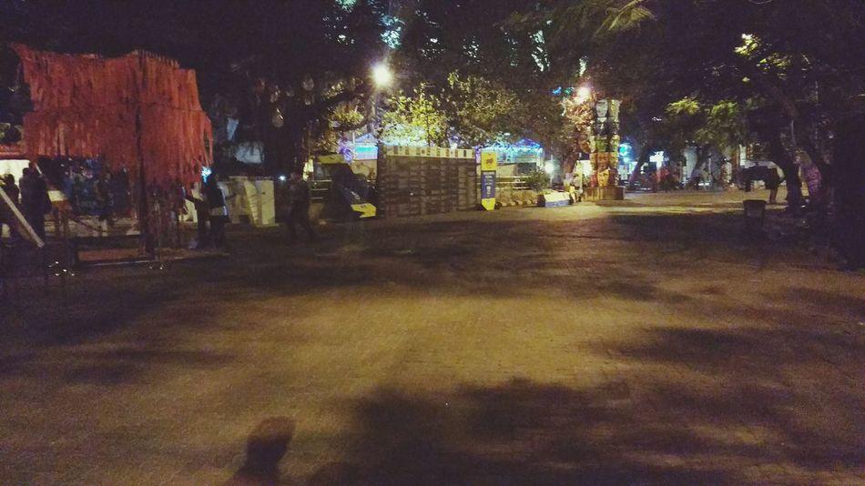 Kalaghoda Festival Slumber Lonelynight Mumbai MumbaiDiaries Packupmemories Funwithfriends