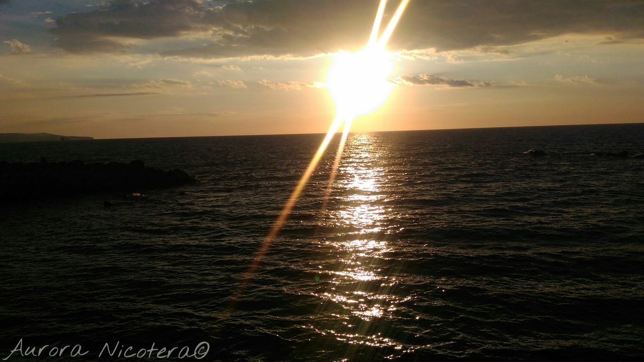 Mare Nostrum Mareitaliano Sealandscape Seaphoto Igerscalabria Volgocalabria Sky And Clouds Beatifulandscape Horizon Orizzonte Igersitalia Volgoitalia Volgocatanzaro Igerscatanzaro Igers Pizzocalabro Summer Relaxing Mare Coast Costacalabrese Costa Calabriadascoprire Sea Sky