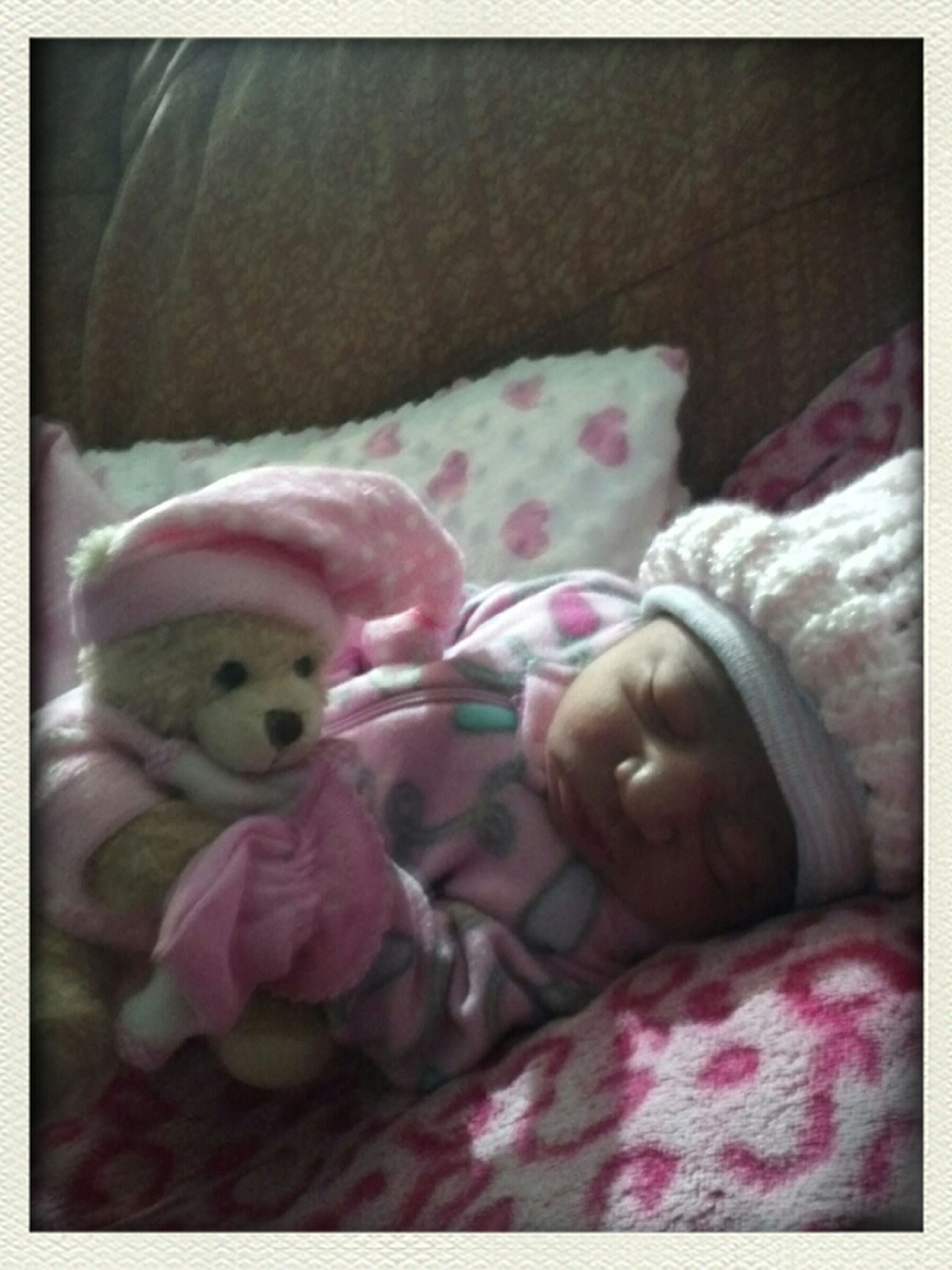 «3My precious babygirl, i love her soo much. Gods Beautiful creation so tiny and innocent«3