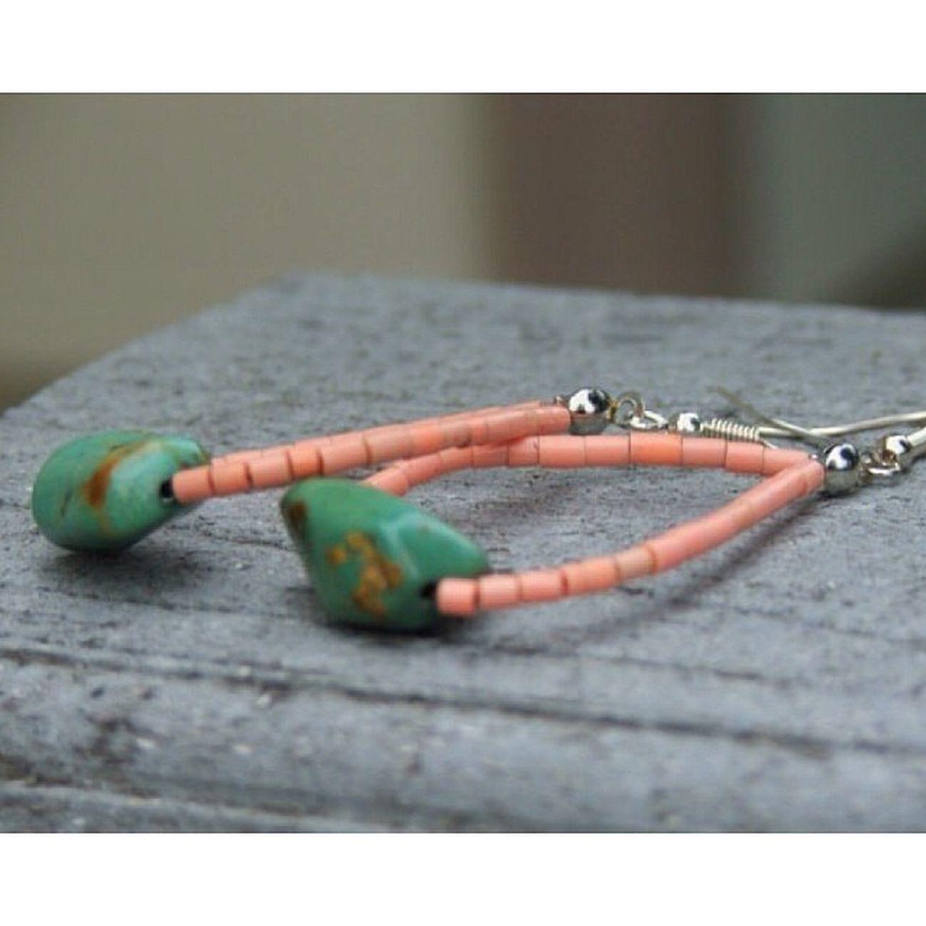 Handmade Coral Jewelrymaking Afrobeatjewelry Naturalstone