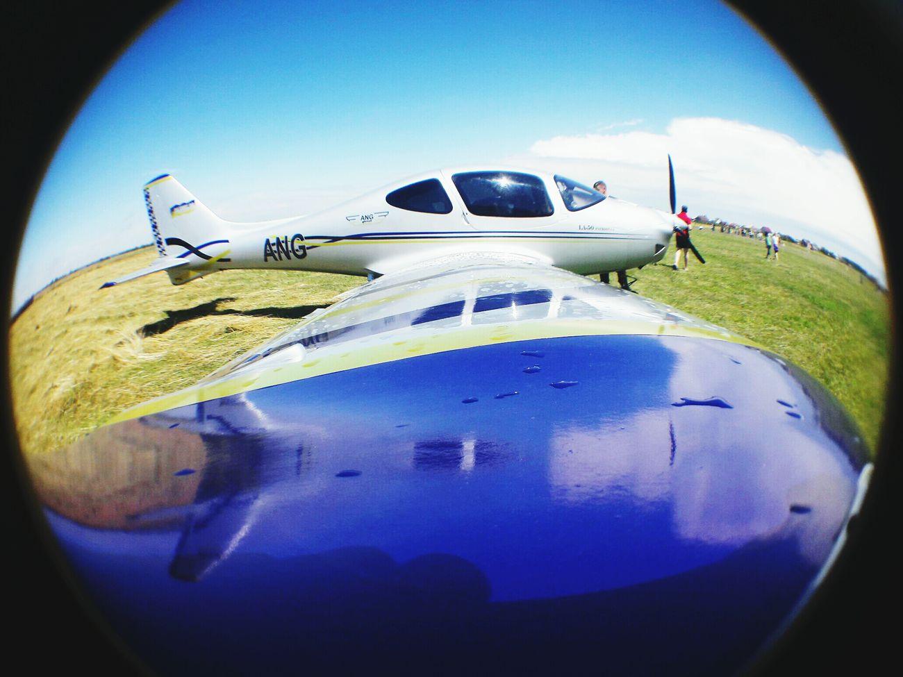 Sky Самолёты самолет Фест фестиваль Коломия літак Fest Plane Skyfest самолет летит Екстрим отличное настроение Relaxing