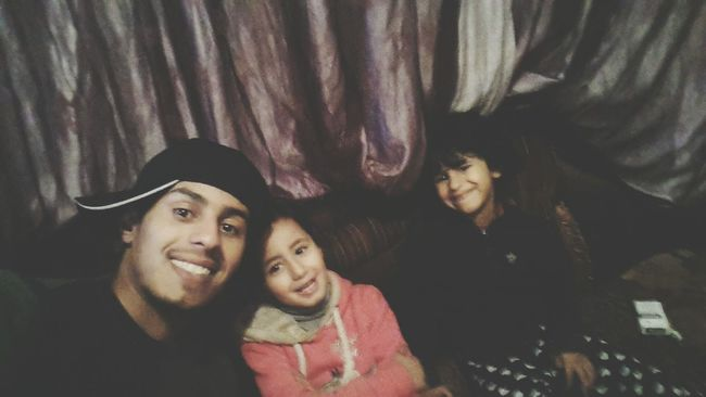 EyeEm Best Shots That's Me 😚 Me And My Sister Me And My Sisters The Queens👑 In My House Happy People