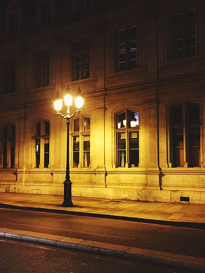 Paris street lamp Streetphotography Paris Paris, France  Streetlamps The Architect - 2015 EyeEm Awards Baroque Architecture Nightphotography Night Lights EyeEm Best Shots - Architecture Paris By Night