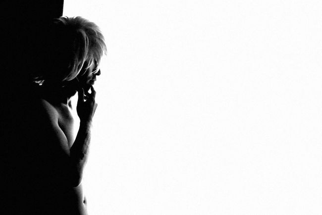 Sorrow Self Portrait Around The World Black&white Selfies B&W Collective Black And White Portrait Blackandwhitephotography Black And White Photography Blackandwhite Photography B&W Portrait B&W Collection B&w Photography B&W_collection Black And White Collection  EyeEm Best Shots - Black + White Selfie Portrait B&W Collections B&wphotography Monochrome Black Self Potrait Black And White B&w Photo Self Black & White Blackandwhite