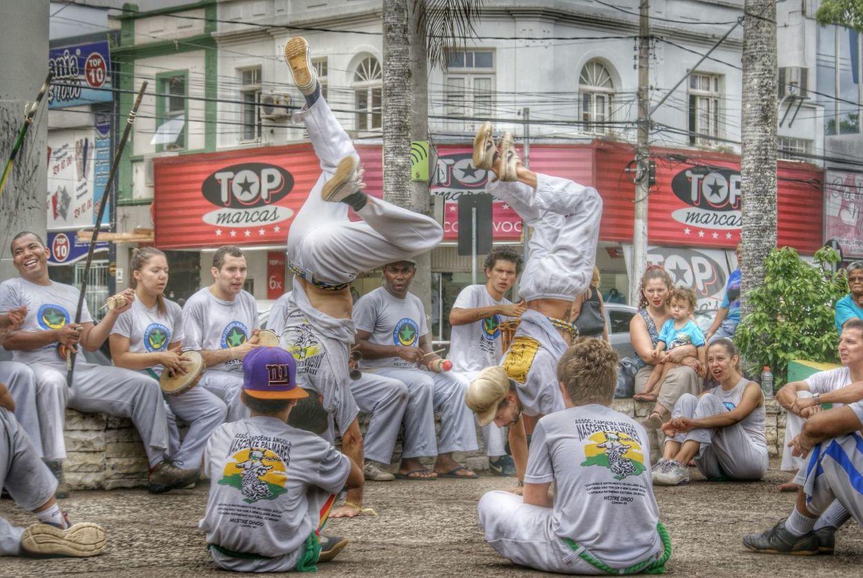 Capoeira Colors Of Brasil EyeEm Best Edits EyeEm Best Shots