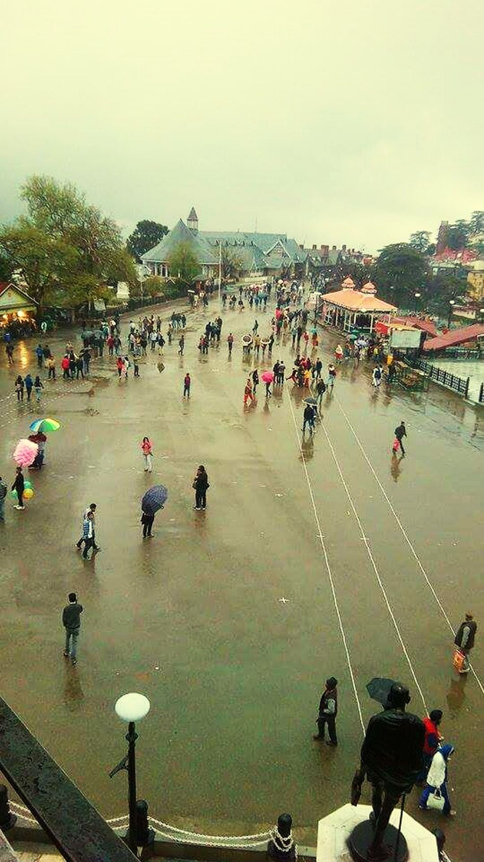 After The Rain After Rain After Rain View After Rain Weather After Rain :) After Rainy Day After Rainy After Rain... Afterrain