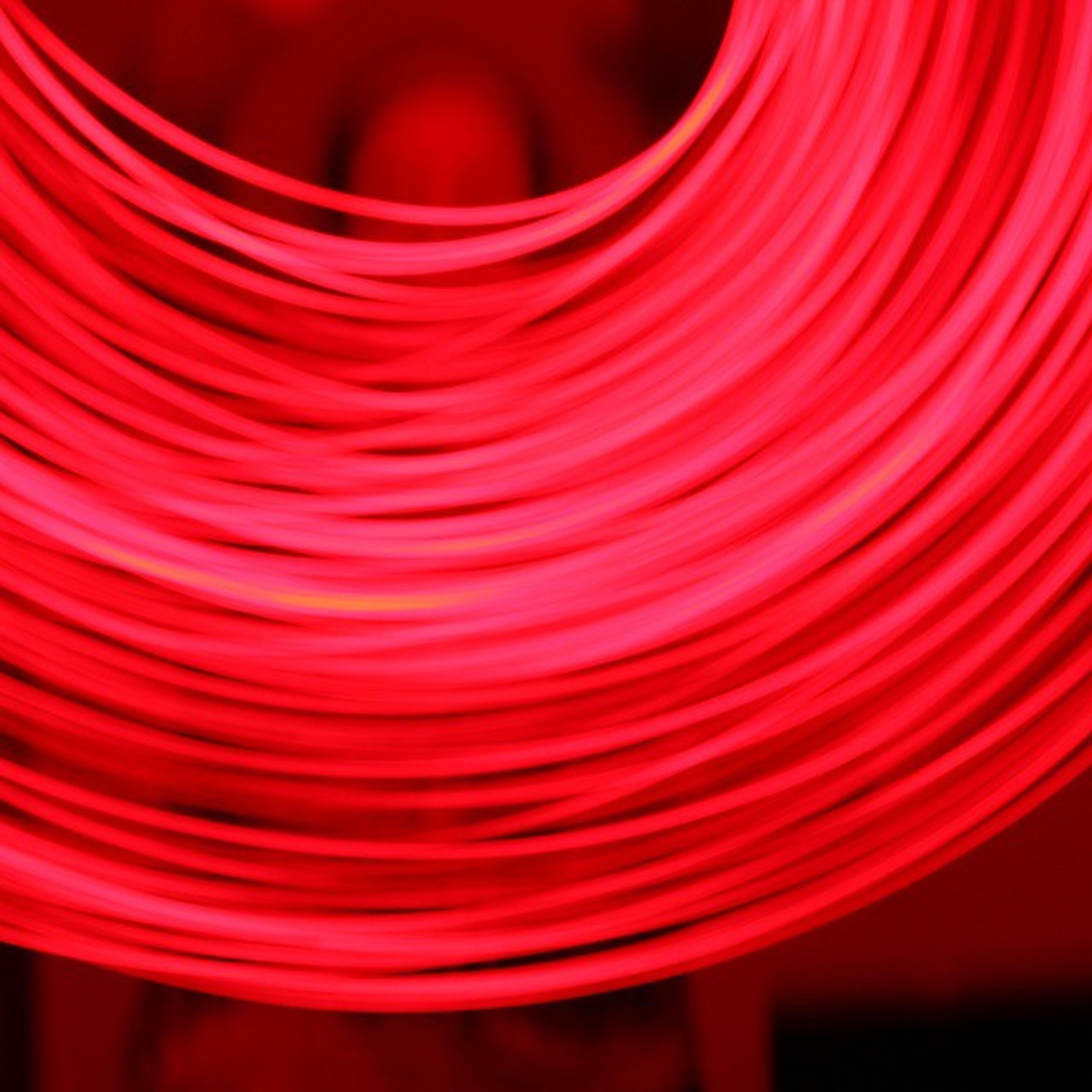 Feuerring ,Rot ,Kreis ,Leuchten ,rund,farbe,farbig