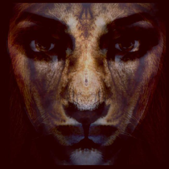 Makeup Tattoo Ig_artgallery Art