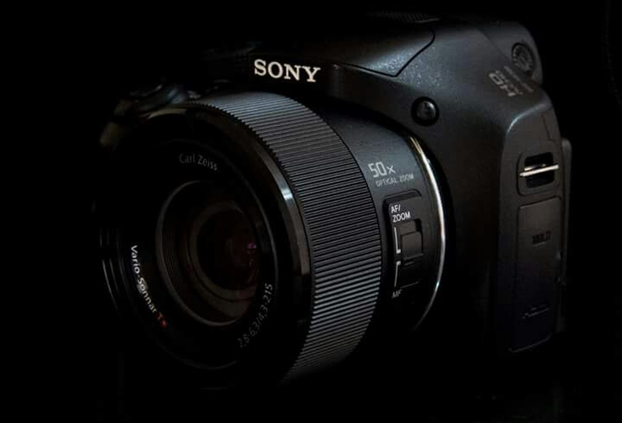Camera Sony By My Cam Canon 5d Mark Lll Product Product Photography