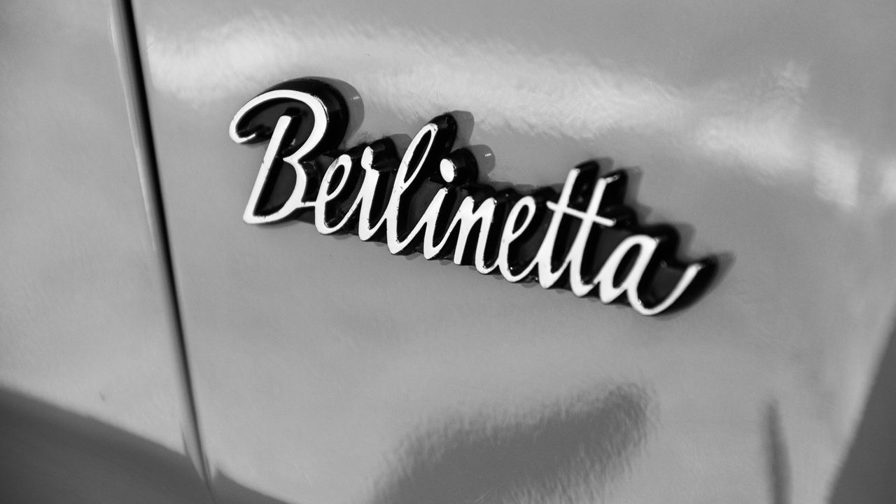 April 2017 Berlinetta Blackandwhite Blackandwhite Photography Car Car Show Close-up Day Detail Full Frame K-Town Kadett C Kaiserslautern Meeting No People Oldtimer Opel Opel Kadett C Text