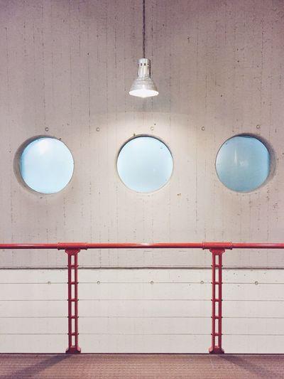 Minimal at Technical university Berlin EyeEm Selects nNo PeoplebBuilt StructureAArchitecturedDayiIndoors BBerlinAArchitecturelLamplLampsTTU BerlinBBerlin Love