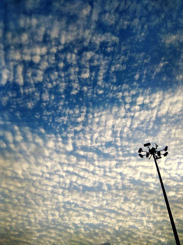 Clouds And Sky In Mumbai Mumbai Natures Diversities Essence Of Summer Taking Photos Sunset Silhouettes Rain Clouds☔ Monsoon Season Urban Gardening Naturelover Creation Hello World Selahattin Karaoğlu Natürel Popular Photos Gemlik
