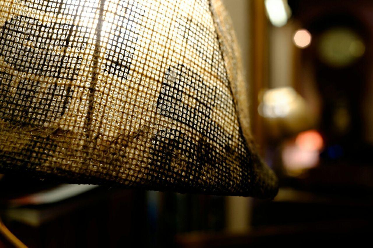 ランプシェード Lampshade ランプシェード Lamp ランプ Xf35 Fujixe2 Fujifilm X-E2 Fujifilm Fujifilm_xseries カフェ