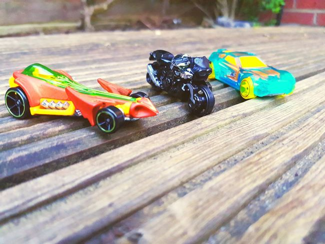 Ashford Kent Deep Color Closeupshot Glow In The Dark Kids Toys No People Staged Check This Out Toy Cars Larking About Just For Fun Not Serious But Like