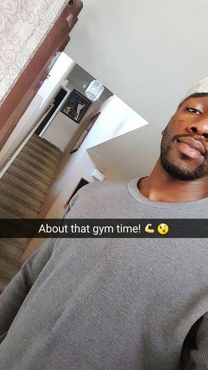 Add me on snapchat! mrwashington21 Snap Snapchat Snapme Snap Photo Snapchat Me Friday Tgif