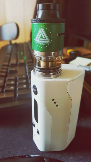 Limitless Taking Photos Check This Out Vaping Awesome