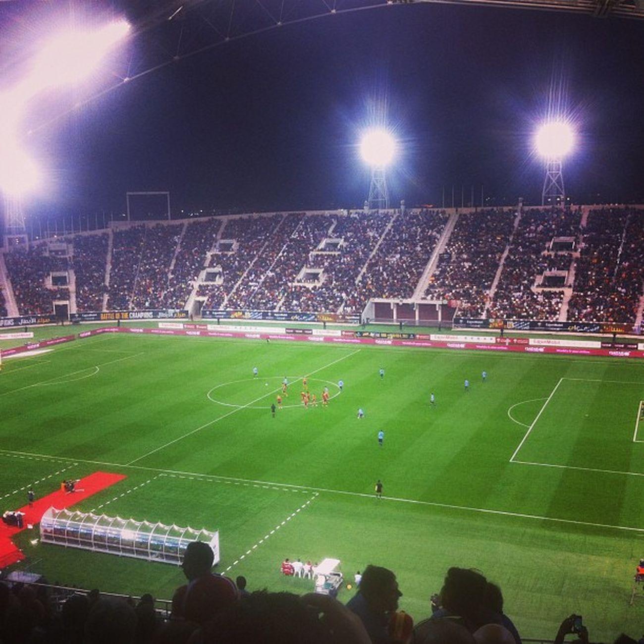 Spain v. Uruguay