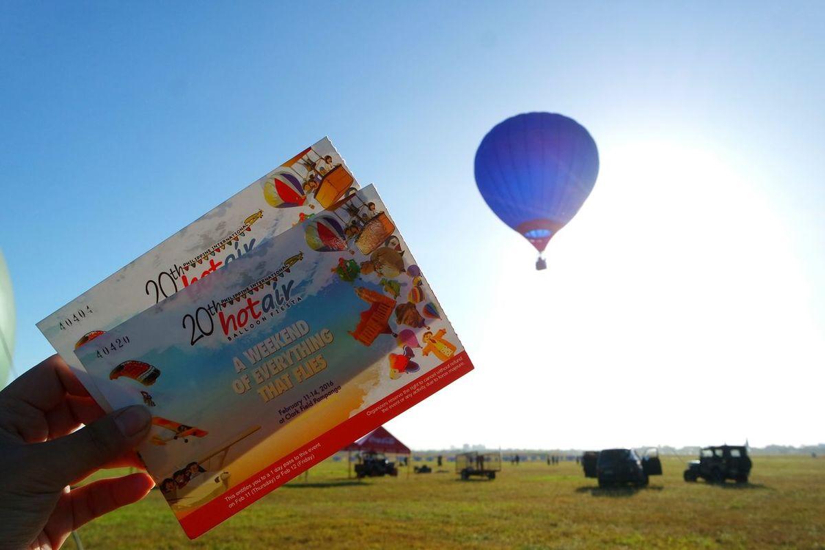 A weekend that everything flies... PIHABF2016 Philippineinternationalhotairballoonfestival Balloonfestph Eyeem Philippines Hotairballoon