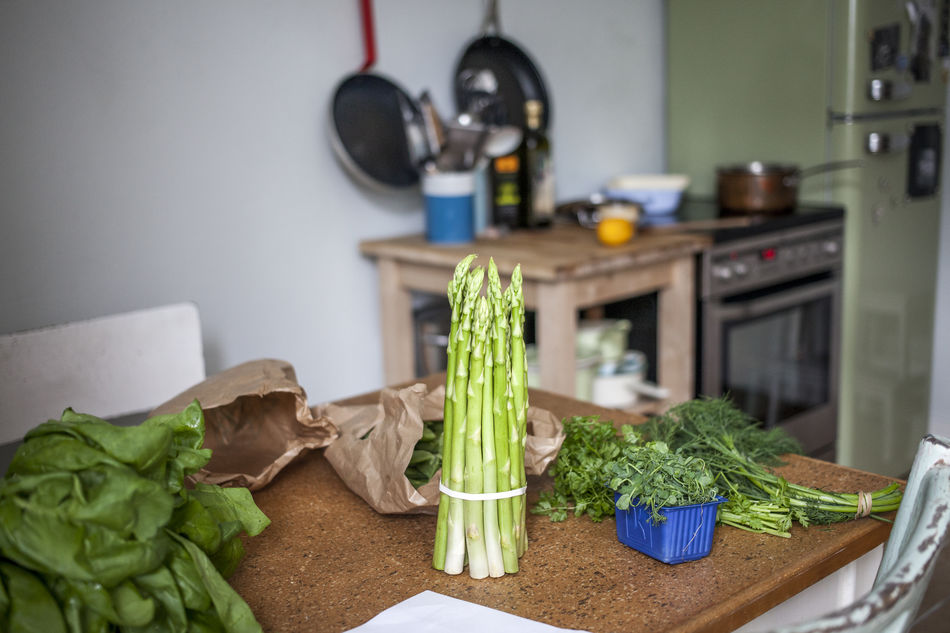 Beautiful stock photos of health,  Asparagus,  Close-Up,  Copy Space,  Day