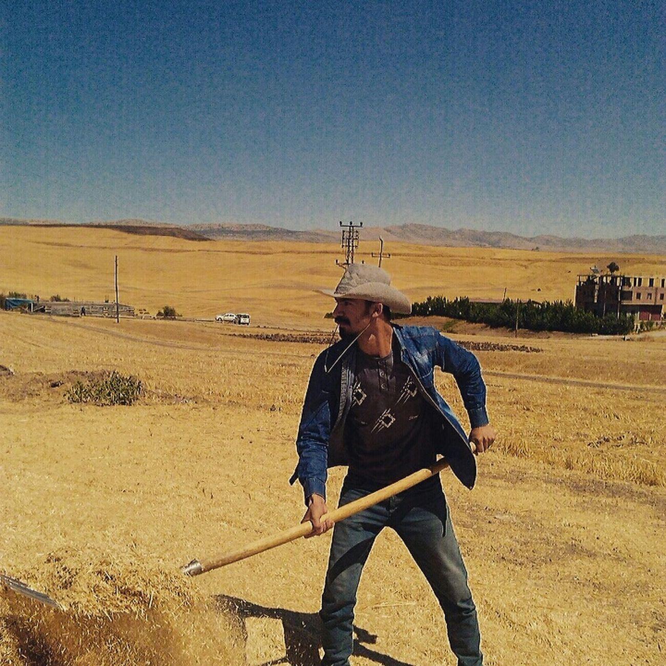 Arrivaaa...💣✌ Kurdishcovboy Kuridsh Gonzalez Relaxing Köyhalim Myworld Jiyan özgürlük Azadî Freedom