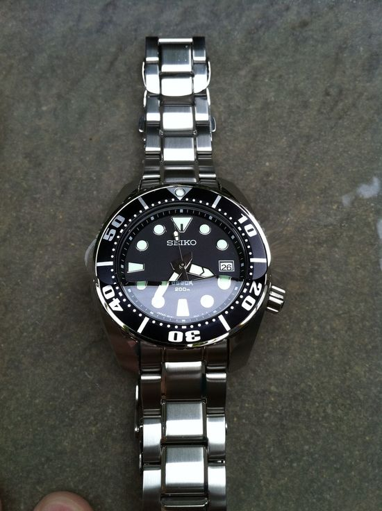 Automatic Automatic Watch Close-up Japan Mechanical Natostrap SCUBA Scuba Diving Seiko Seikowatch Time Toys Watches Waterresistant Wristwatch
