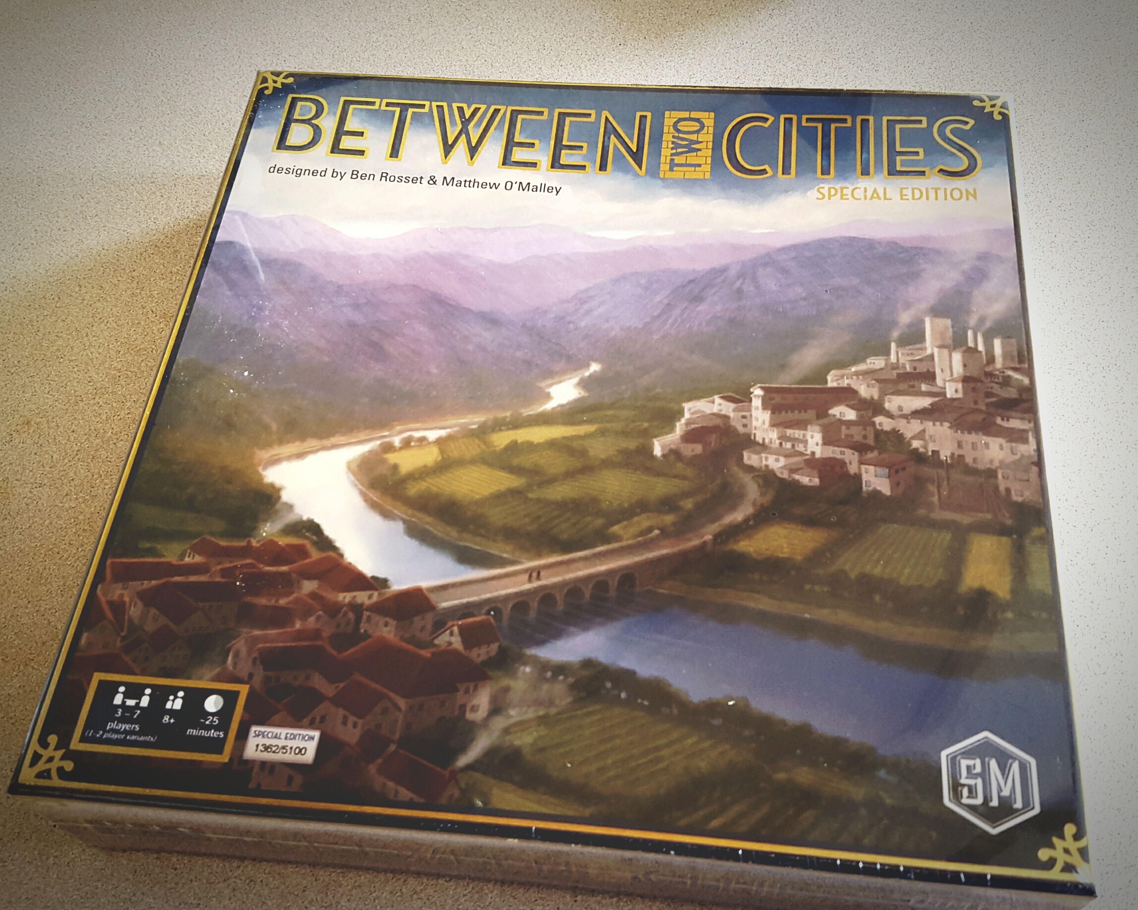 First Eyeem Photo Boardgames Boardgamesrule