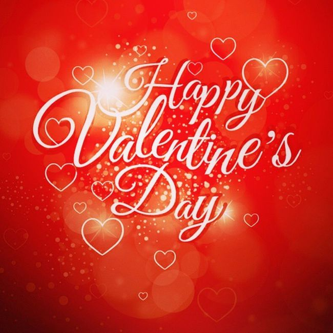 Happy Valentine's Day!!! 2015  Livewell Laughoften Lovemuch loveisallaround hearts roses chocolates iloveyou celebratinglove HappyValentinesDay