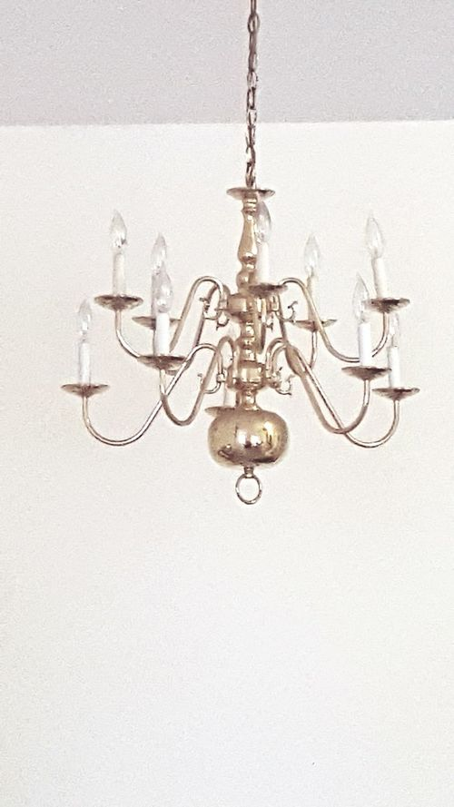 What's Hanging... No People Man Made Object Chandalier Chandeliers Furnishing Furniture Design Lights Home