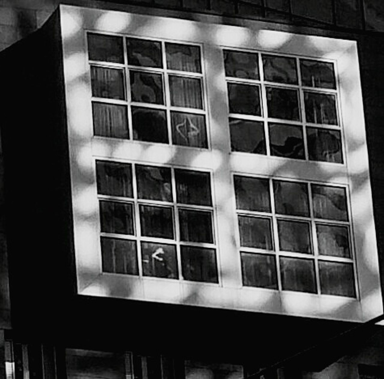 Reflection Building Exterior Built Structure Glass Lights And Shadows Architecture Sunlight Shadow Bilbao Windows Adapted To The City Sun Rays Urban Geometry Window Sun And Shade Shadows & Lights Travel Urban Low Angle View Modern