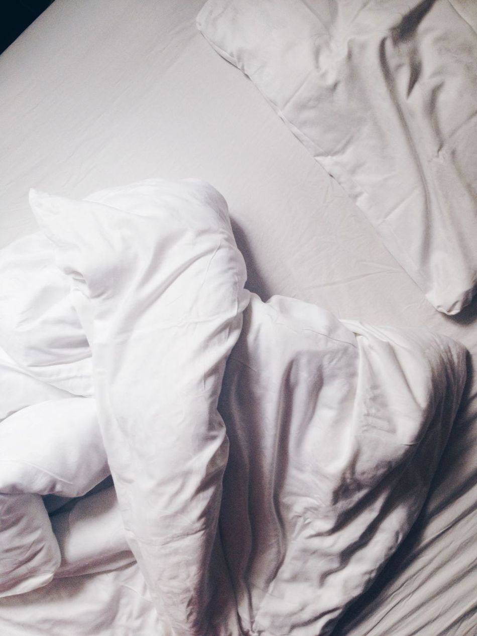 Beautiful stock photos of good morning, Absence, Bed, Bedroom, Germany