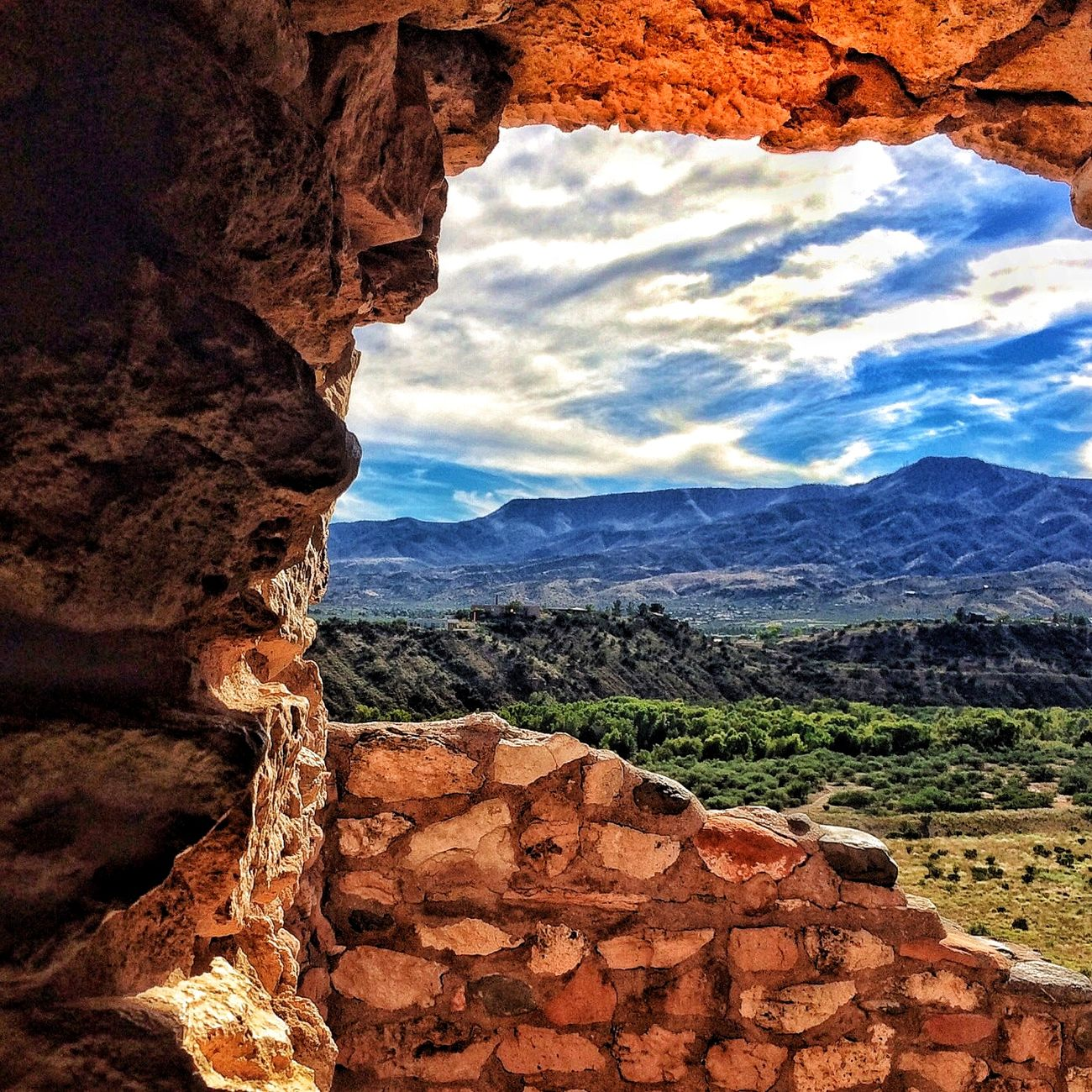 Beauty In Nature Ladyphotographerofthemonth The Great Outdoors - 2017 EyeEm Awards Arizona Arizona Landscape
