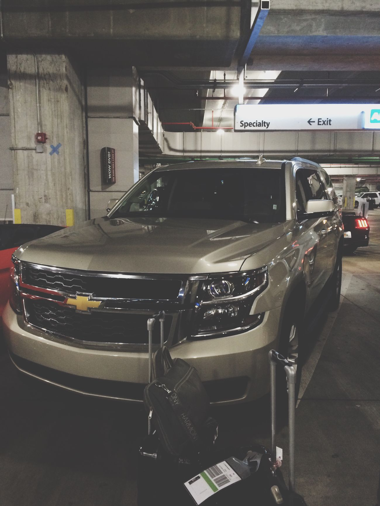 Lovely car of summer Chevrolet Voiture Check This Out Juillet Miami Hanging Out Hello World USAtrip Summer Enjoying Life