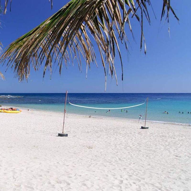 The Blue Lagoon aka Maira-ira Beach, Pagudpud, Ilocos Norte. Gothere Itsmorefuninthephilippines Visitph SharePH travelgram pagudpud philippinebeaches bbctravel guardiantravelsnaps beachlife travelphilippines travelph www.travelphotolab.com