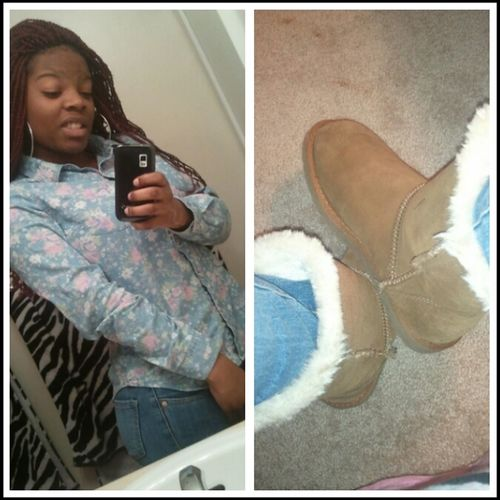 Today >>>>