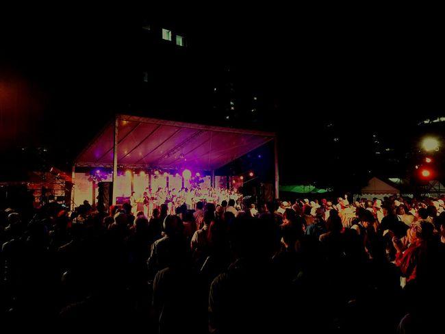 Jazz Festival 2015  Jyozenji