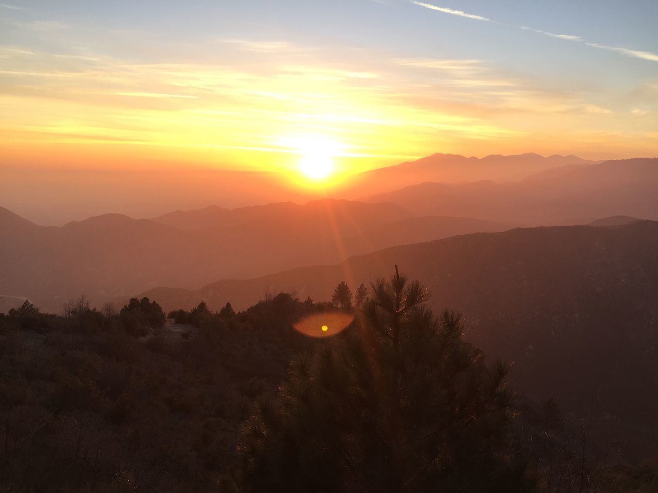 Quality sunset during my drive down from Big Bear Bigbear Bigbearlake BigbearCalifornia Bigbear California Bigbearmountain Sunset Sunset_collection California Sanbernardino Noedit Nofilter NoEditNoFilter Noedit Nofilter Nofilter#noedit Nofilternoedit Enjoying Life Hello World Everything In Its Place Thisismyworld Q Showcase March The Great Outdoors - 2016 EyeEm Awards