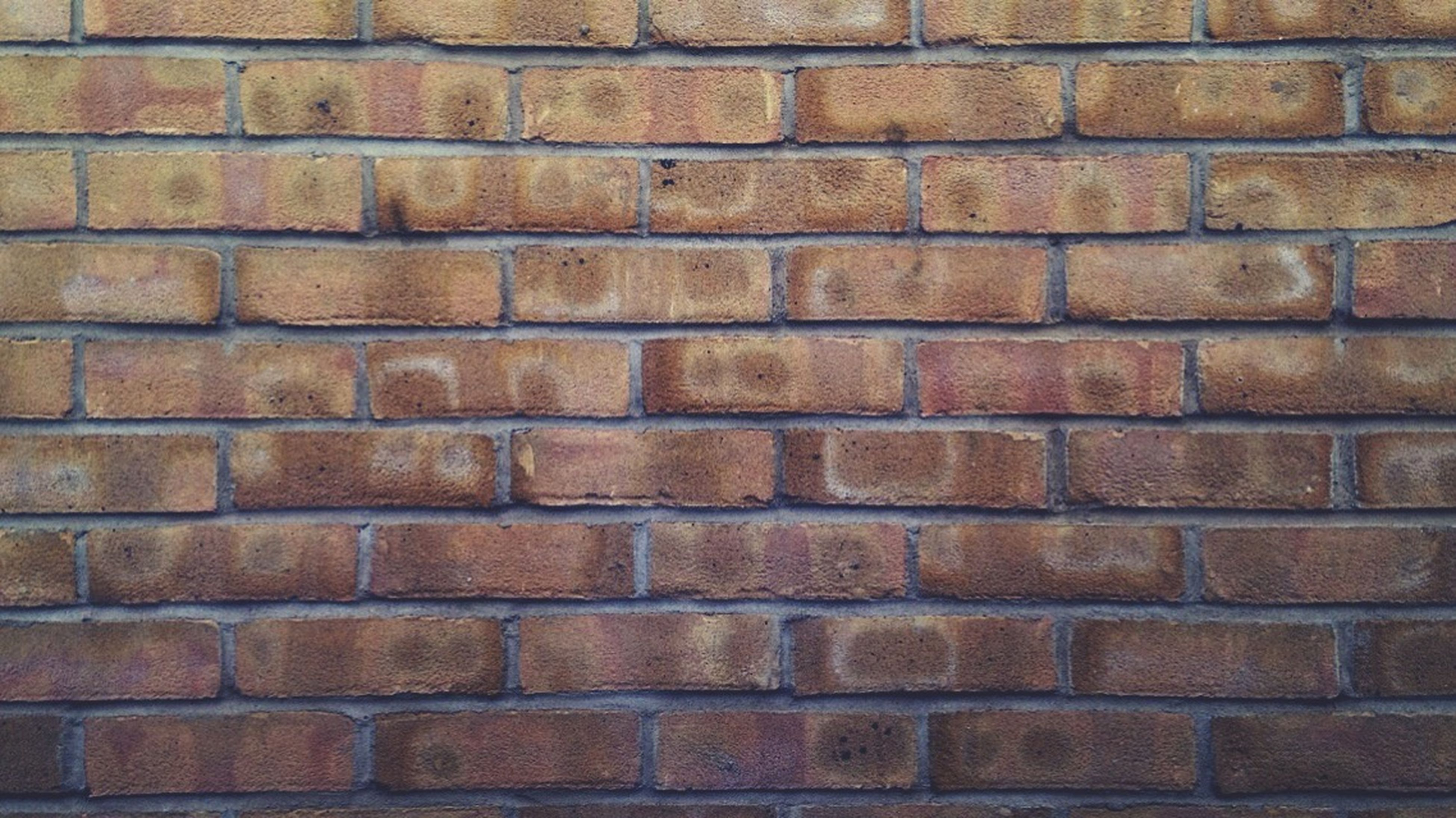 brick wall, architecture, built structure, wall - building feature, full frame, building exterior, backgrounds, textured, red, brick, pattern, wall, stone wall, close-up, outdoors, day, no people, old, weathered, window