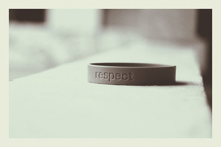 Respect EpicPhoto Hi! Relaxphoto