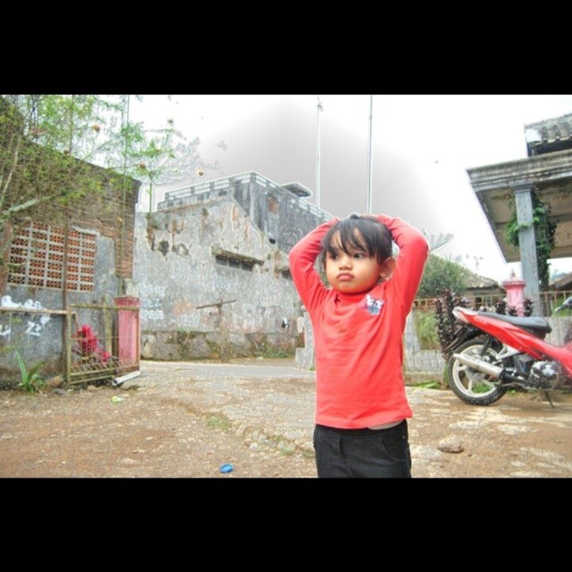 Alsya Nofilter Noeffect Originalpict redblack pict2