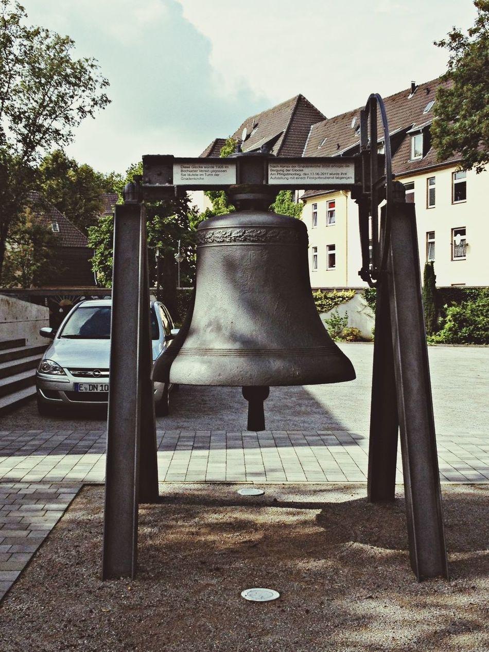 big bell Bells