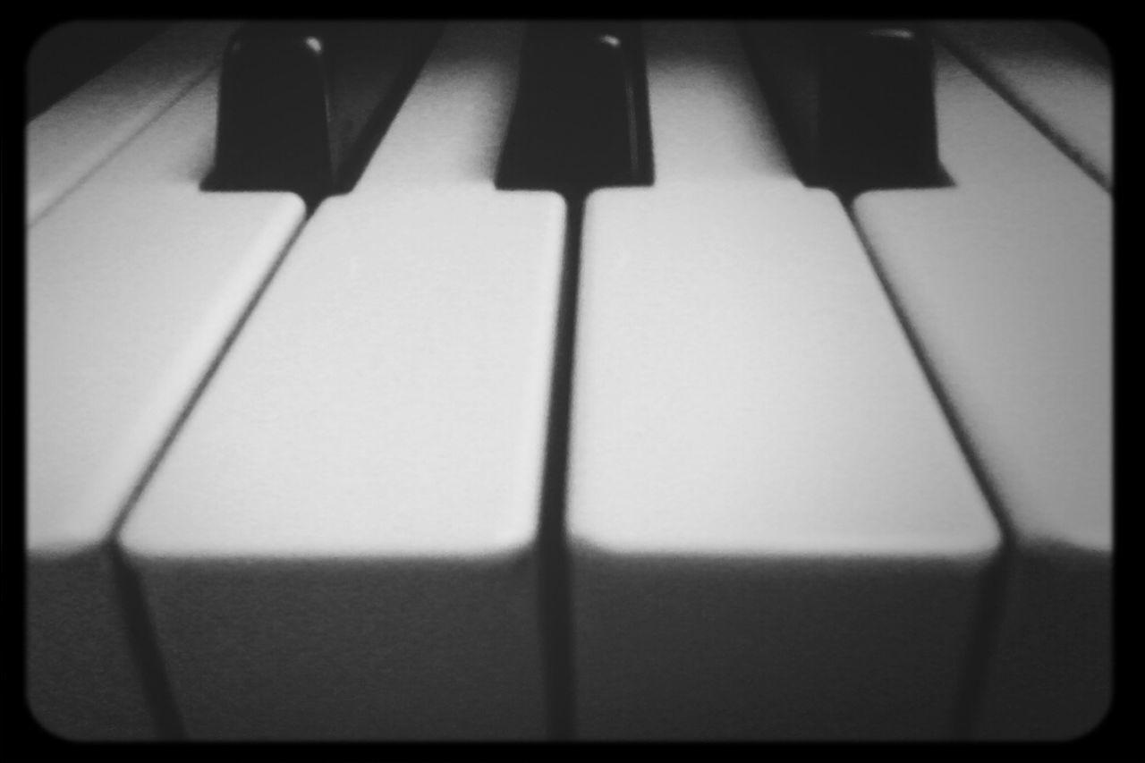 Sunday piano playing Taking Photos Near And Far Piano Keys Life = Music = Life