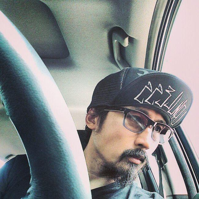 """Drive"" Incubus Whatevertomorrowbringsillbethere Drivetunes Moi lawless_jkt masunaga1905 schoolruns"