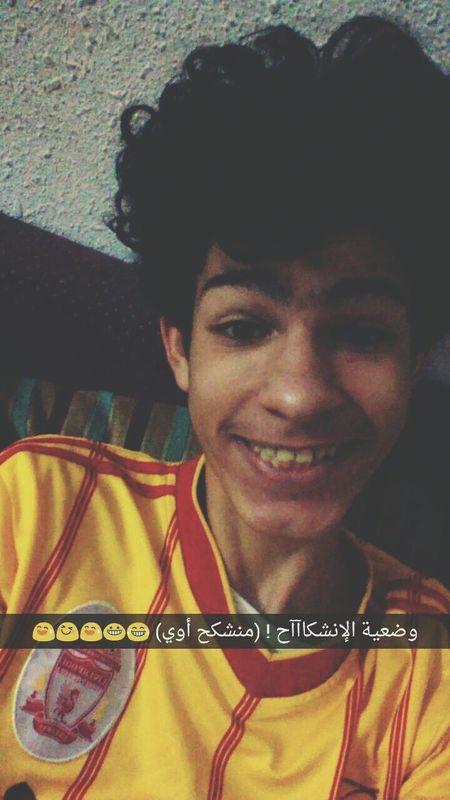 Snapchat : domi-noose Selfportrait Selfie ✌ Selfies Selfie Slefieeee(: Selfienation Selfies! Selfiee Selfieoftheday Selfshot