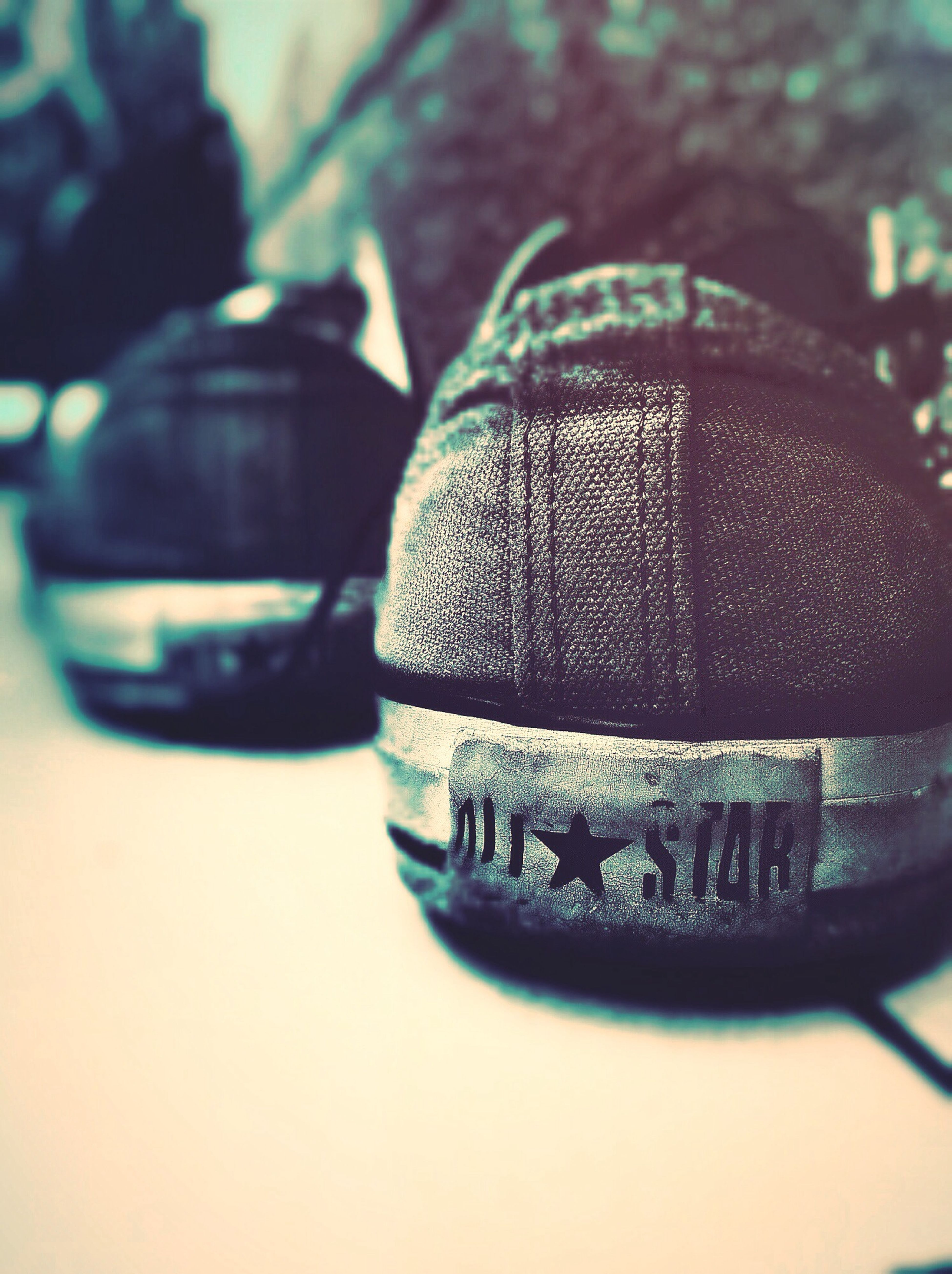 Urban Life Shoes Converse Simple Photography Mobhasymi