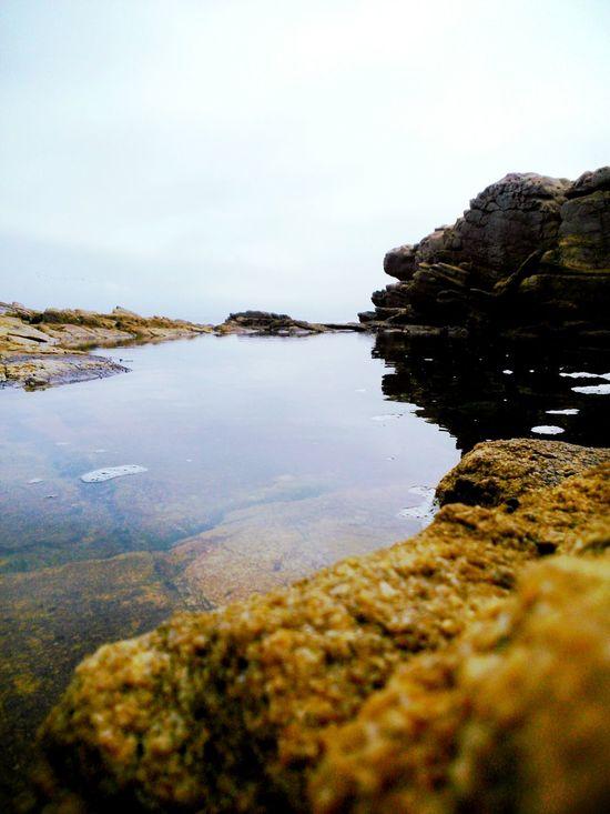 quintero ;) Winter White By CanvasPop Walking Around Viña Del Mar Soaking Up The Sun