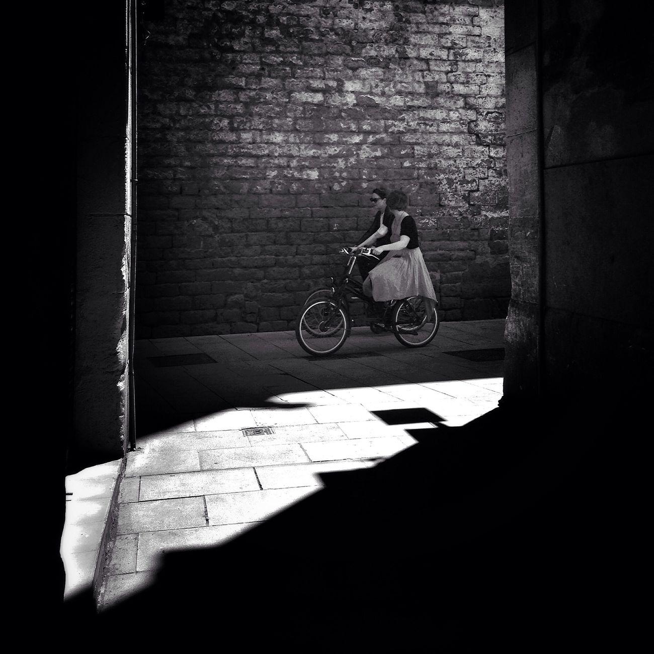 Street Streetphotography Blackandwhite Streetphoto_bw